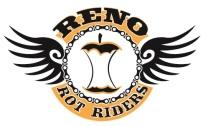 RRR.logowithwingsOut