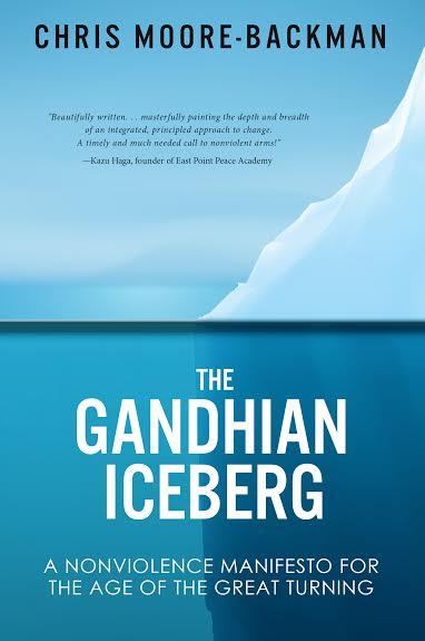 gandhian-iceberg-book-cover